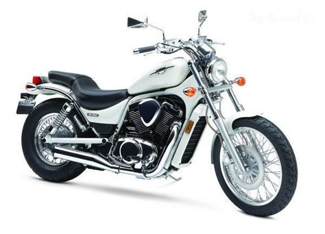 Suzuki S50 Boulevard Suzuki Boulevard S50 Motorcycles