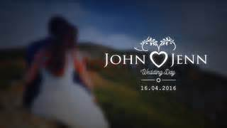 wedding title templates for after effects free download titles after effects templates