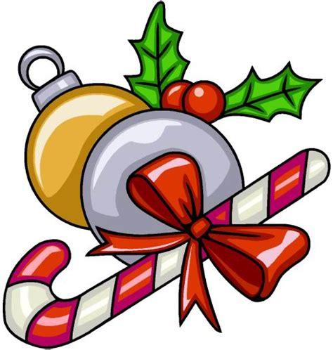 imagenes animadas de bolas de navidad bolas de navidad clip art