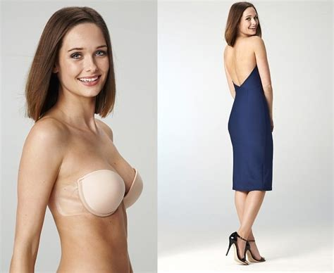 Premium Low Back Bra Tali Bh Backless 9 Bras To Hide Straps Like An Expert Looksgud In