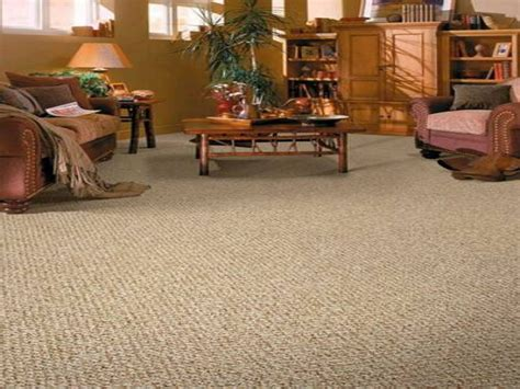 Room Carpet by Patterned Carpets Shag Carpet