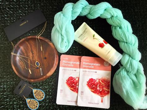 Mommy Blog Giveaways - the mommy fleur blog new look giveaway