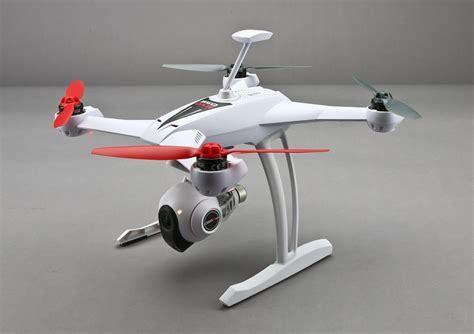 Drone Blade 350 Qx drone blade 350 qx3 ap rtf avec nacelle cg 02 mode 2