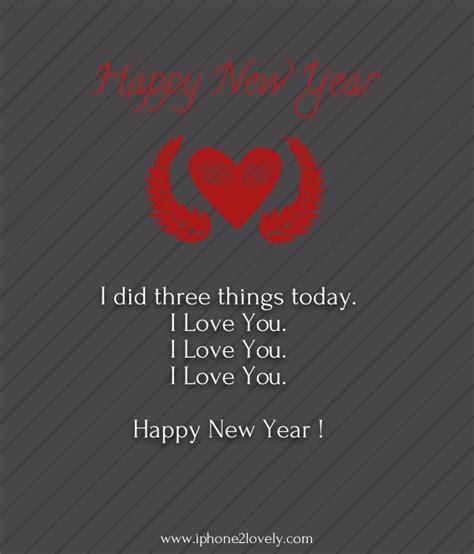 romantic  year  love poems   boyfriend iphonelovely