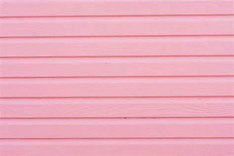 Wallpaper Pink Wood | wood texture background pink free stock photo public