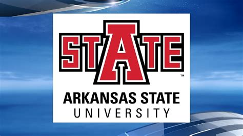 Arkansas State Jonesboro Mba by Arkansas State Names 3 Finalists For Chancellor S Post Katv
