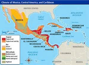 mrs gilbert ssocialstudies6 unit 15 mesoamerican