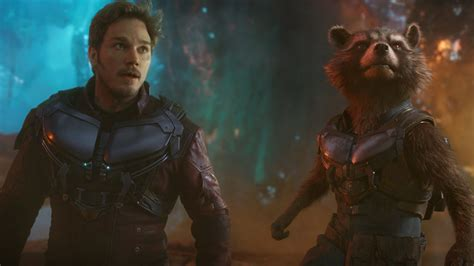 theme song guardians of the galaxy watch guardians of the galaxy vol 2 theme shredded on