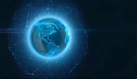 grid pattern of earth earth energy grid portals and other mysterious places