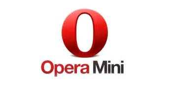 Opera Mini Opera Mini Becomes Most Downloaded Android App In India
