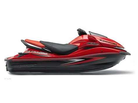 New Jet Skis For Sale Kawasaki by Kawasaki Jet Skis Sale