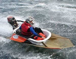 Bathtub Boats by Ok Lake Bathtub Racing Kelowna News Castanet Net