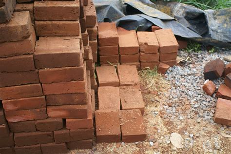 Handmade Bricks Australia - building construction methods in sri lanka