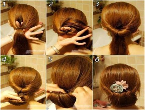 hairstyle banany ka easy tereka top 10 hairstyles for girls women eid 2017 18 balo ke