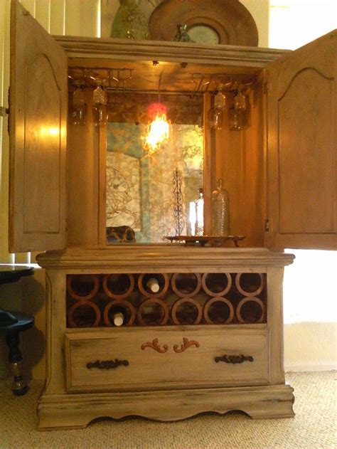 repurposed furniture ideas tv cabinet 20 best repurposing your old entertainment center images