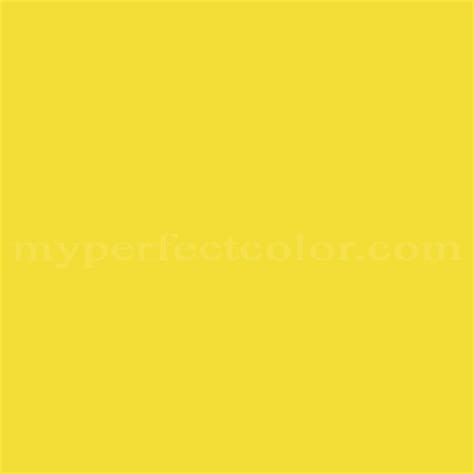 sulfur color ral ral1016 sulfur yellow match paint colors