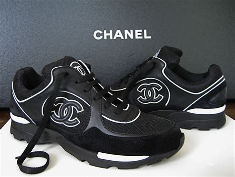 chanel sneakers page not found 404 wheretoget