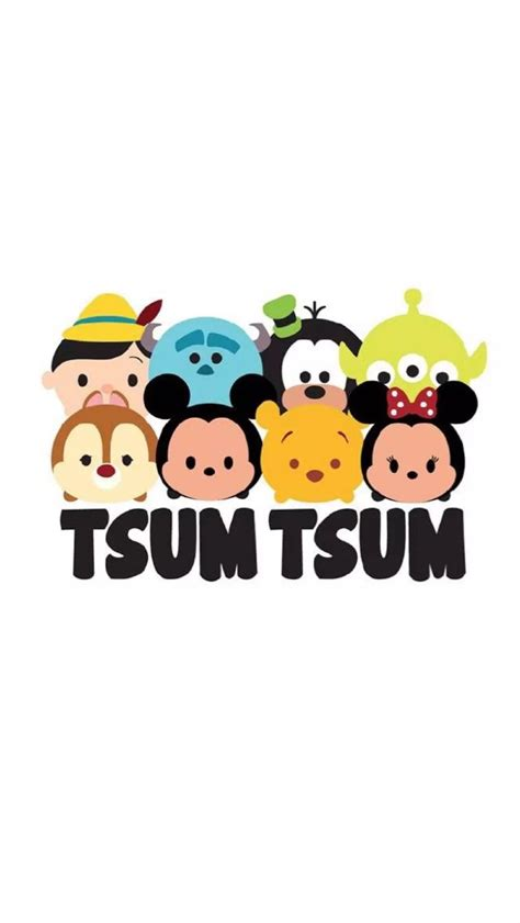 Tsum2 Gamis by 155 Best Tsum Tsum Printables Images On