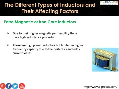 the function of an inductor inductors and its types 28 images 16 answers what is the function of inductors and