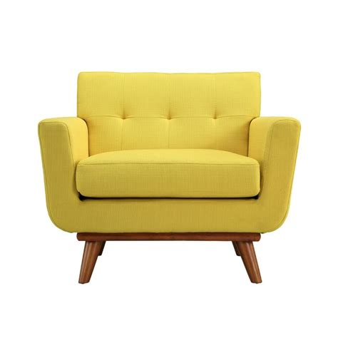 Yellow Armchairs 25 Best Ideas About Yellow Armchair On Pinterest Yellow