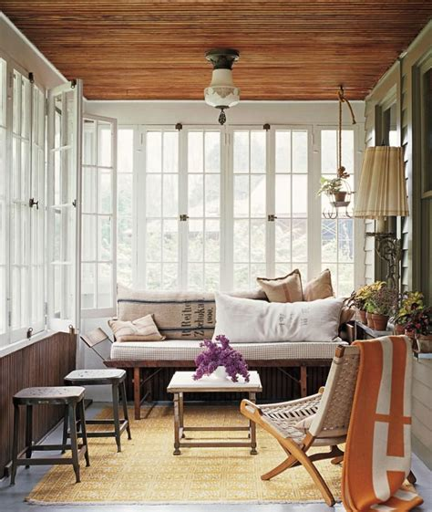 Sunroom Bench Sunroom Bench Plans Tedx Decors Amazing Sunroom Designs