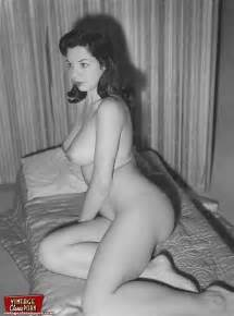 vintage classic porn brings you the full story of porn from the last