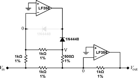 integrating averager circuit 28 images patent us4515167 device for the development and