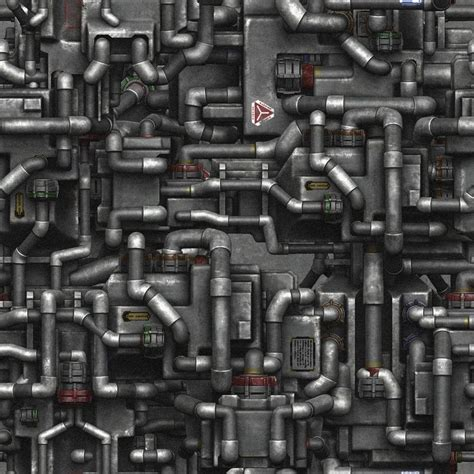 wallpaper engine textures 100 best greeble images on pinterest texture industrial