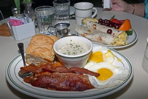 Guenther House Breakfast 28 Images Top 10 Things To Do In San Antonio 5 Is A Must