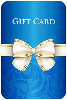 Gift Card Vendors - rachel ann nunes