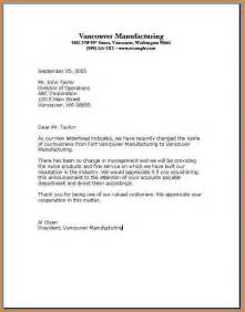 6 formal business letter template word rent roll template