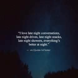 late conversations with my late books best 25 late quotes ideas on late