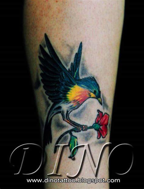 tattoo designer salary 28 artist career salary 1000 colibri by