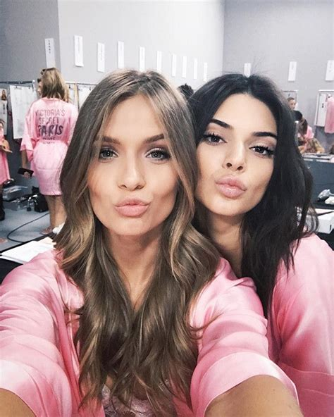 25 best ideas about kylie jenner hair extensions on 25 best ideas about kylie jenner pink hair on pinterest