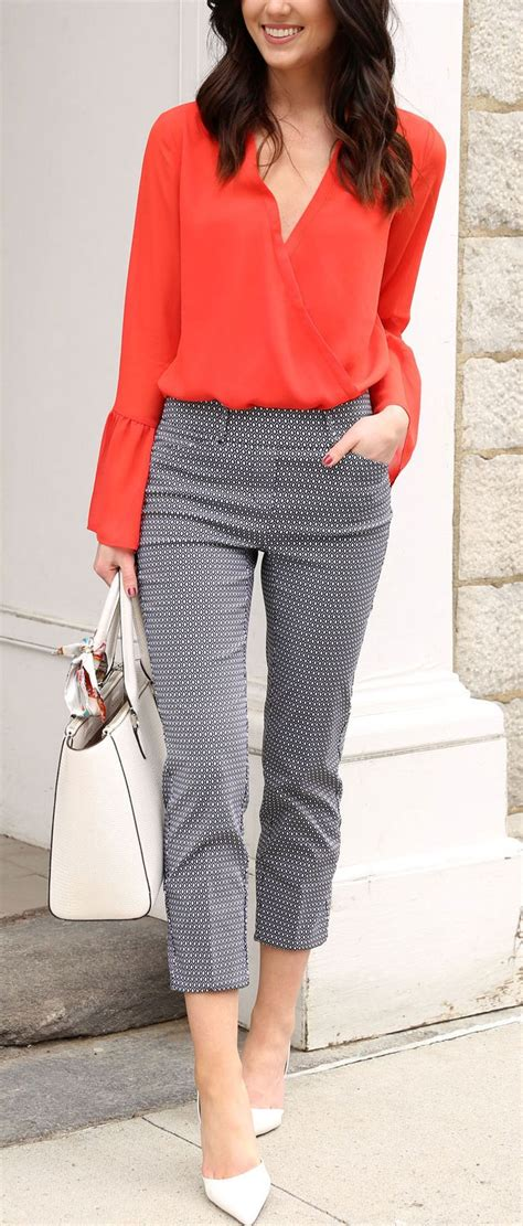 office fashion ladies pinterest 388 best style spring 9 5 images on pinterest animal