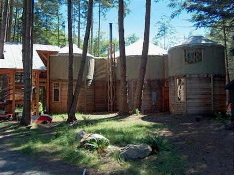 pacific yurts floor plans two story yurt pacific yurts floor plans two story log