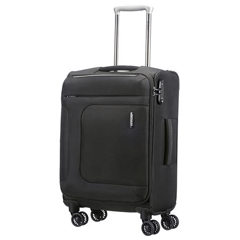 Cheap Samsonite Cabin Luggage by Cabin Luggage Samsonite Asphere Valid As Ryanair