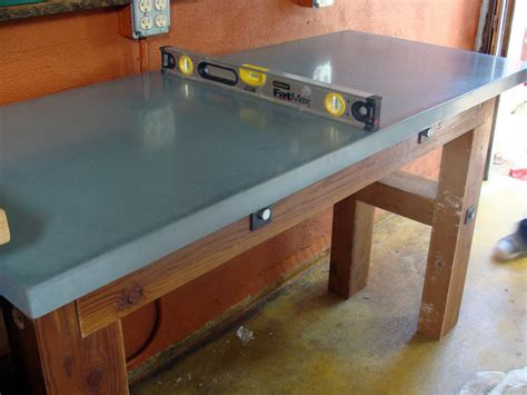 Sania Twain Diy Workbench Base