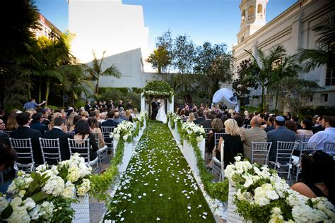 backyard wedding venues los angeles wedding venues decoration ideas for the beach wedding