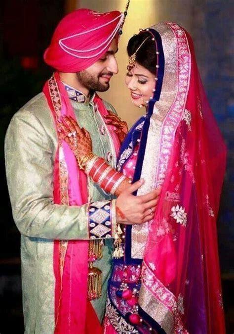 wallpaper sikh couple punjabi couple wedding wallpaper search results