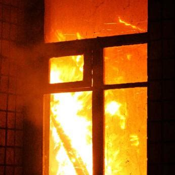 fire rated curtain wall fire rated curtain walls glasscon gmbh architectural