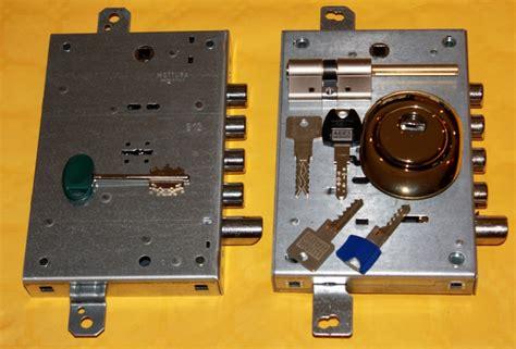 aprire serratura porta interna pronto intervento apertura porte e sostituzione serrature