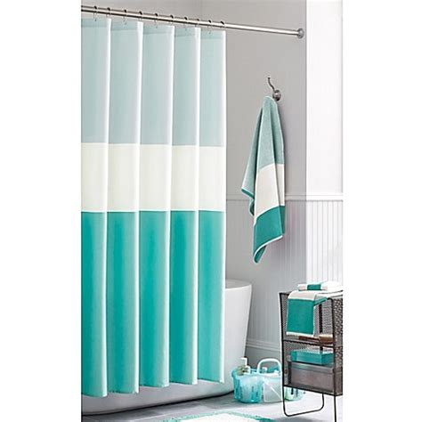 bed bath and beyond clearance curtains boardwalk shower curtain bed bath beyond