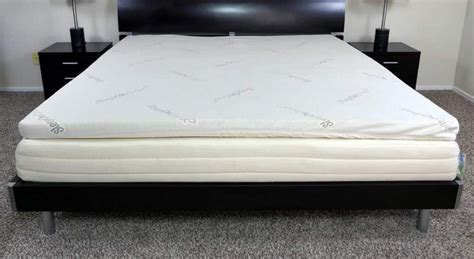 where can i buy futon covers best mattress cover for latex mattress the best