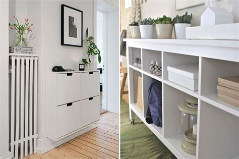 entryway shoe storage solutions 1000 ideas about foyer storage on pinterest coat and