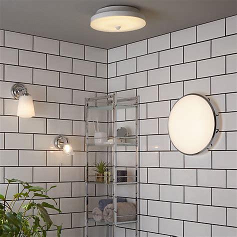 100 bathroom lighting john lewis bathroom light buy astro anton bathroom wall light john lewis
