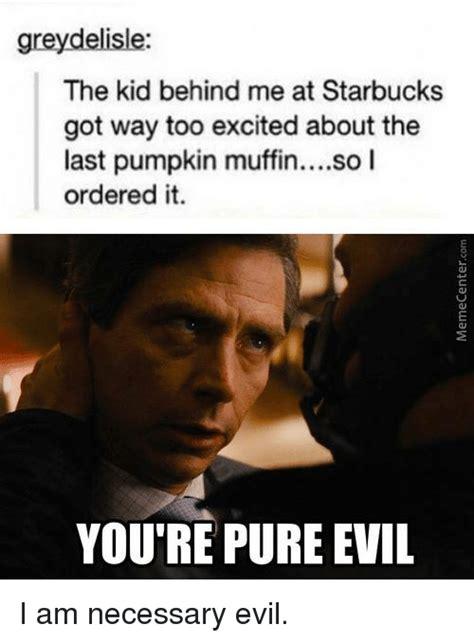 evil meme 25 best memes about evil evil memes
