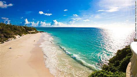 worlds 100 best beaches cnn liburan ke pantai itu sehat lho keasrian alam binatang