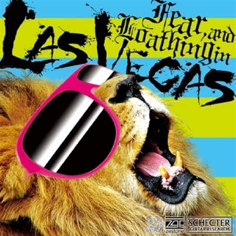 Kaos Falilv By Falilv 001 fear and loathing in las vegas cdシングル 音楽レビュー ジャンク品の