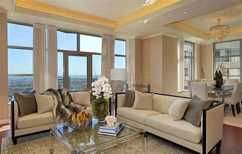 Yolanda Foster Interior Design by Mbh Staged Condo Bought By Real Of Beverly